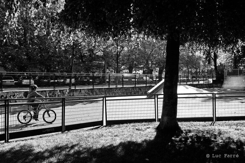 Parc vélo 01 nb