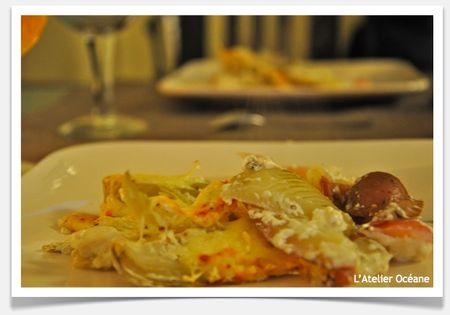 Cuisine_17