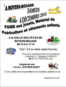 Bourse_aux_jouets