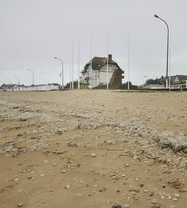 """Préparations du Dday """"06 Juin 1944"""" 96745307"""