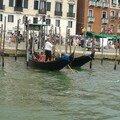 Gondola , gondola seniore?