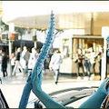 90210 [3.17] : blue naomi