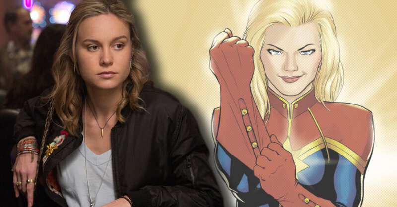 FB-brie-larson-captain-marvel-1dd27