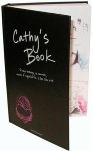 CathysBook