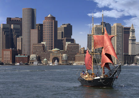 Boston__2_