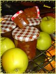 confiture_de_pomme