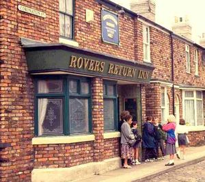 coronation_street_rovers_return_inn