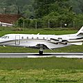 London Executive Aviation