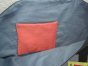 Black bag 4