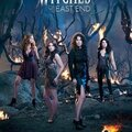 Telle une formule... (witches of east end - saison 1)