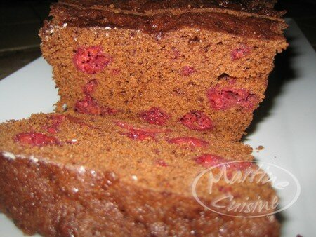 cake_choco_framboise2