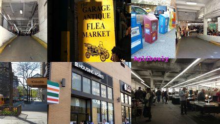 flea-market-housing-works