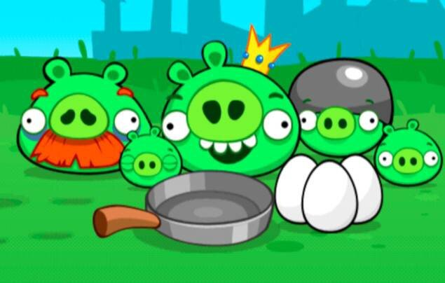 angry_birds_pig_game_coming_soon_0_027B019400021425
