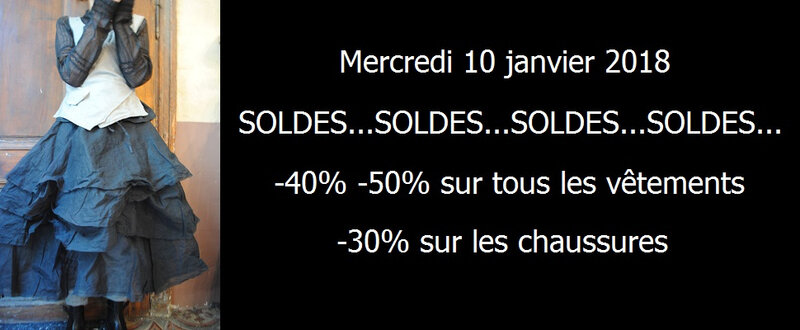 SOLDES_aw2018