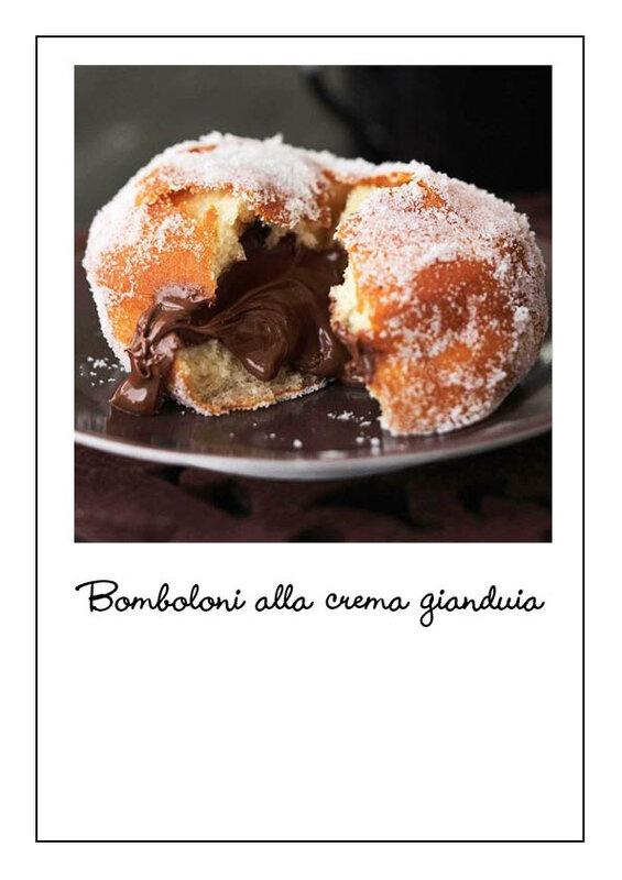bomboloni3
