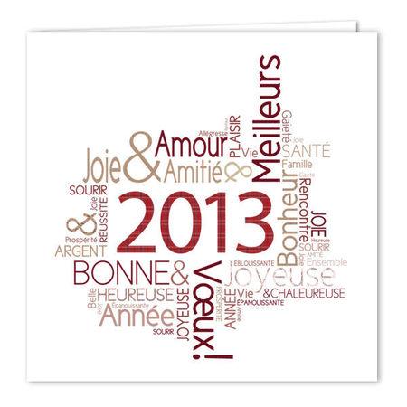 201306RE_cartes_voeux_humanitaires_un_regard_un_enfant_a