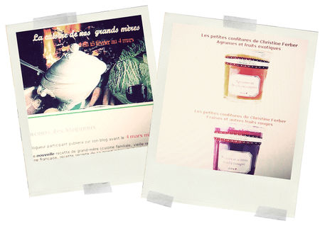 concours_cocopassions