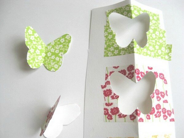 spring_crafts_washi_tape_butterflies_step6