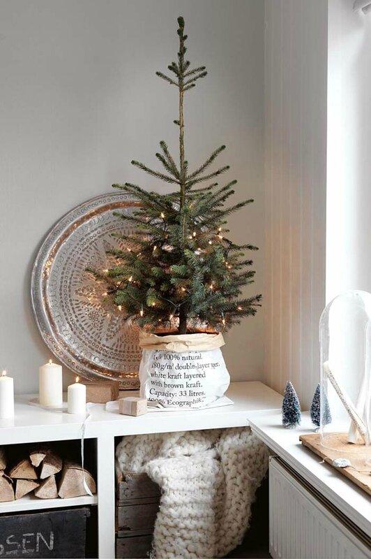 nov16-homechristmas19-20161019152308~q75,dx1920y-u1r1g0,c--