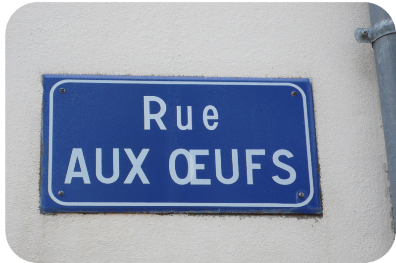 rueauxoeufs