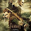 The_Hobbit_The_Desolation_Of_Smaug_New_Banner_Oficial_g_JPosters