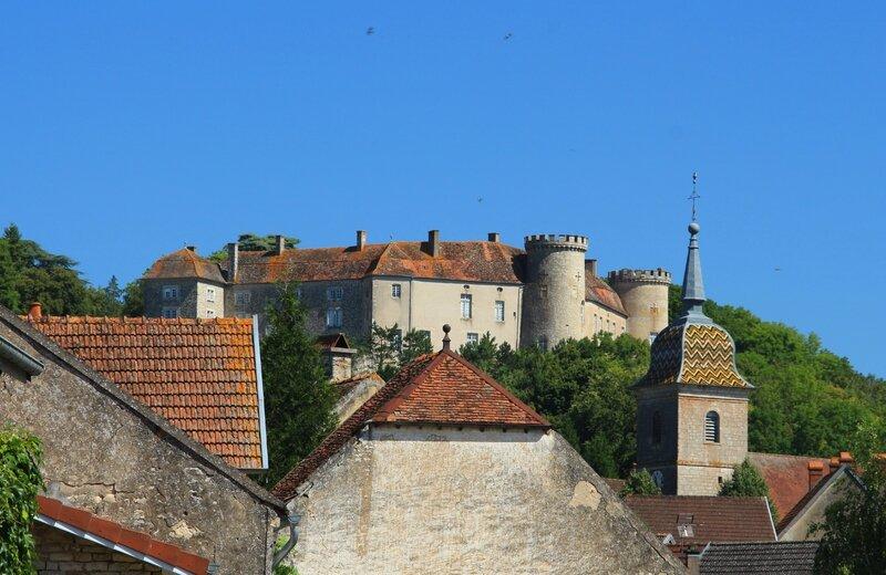 Ray-sur-Saone (1)