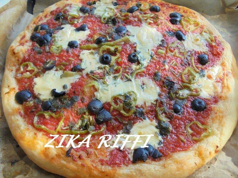 pizza à la plancha5