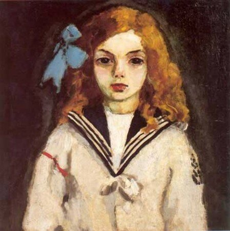 Dolly_de_Kees_Van_Dongen