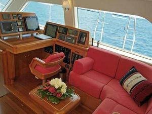 pilothouse_2