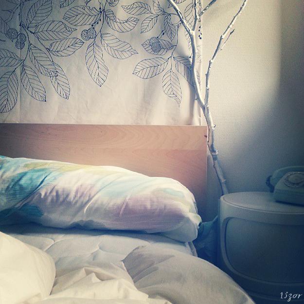 instagram_13zor_2