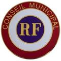 Compte-rendu du conseil municipal du 07 avril 2011