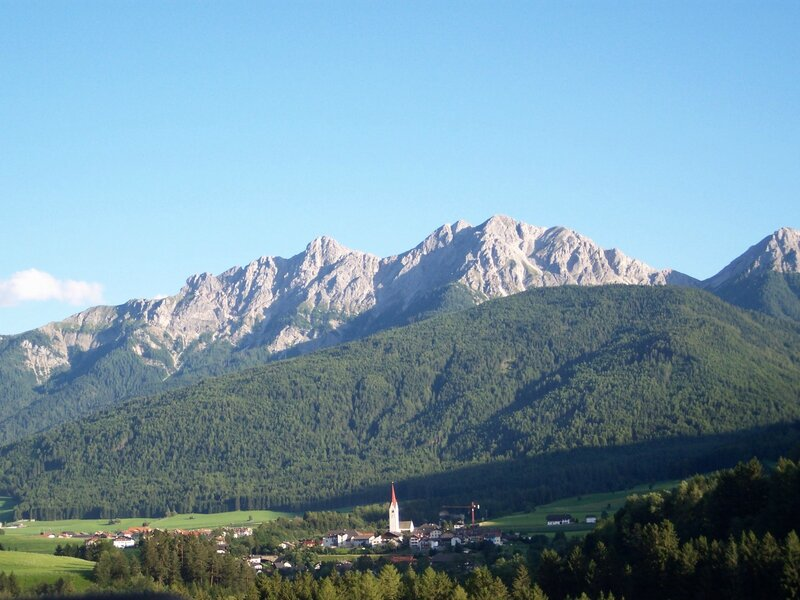 Région Dolomites 017