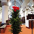 0766 - 29.03.2015 - Messe rameaux