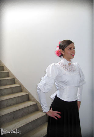blouse_Flamenco_04