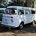 Vw combi type T2 westfalia (Retrorencard mai 2011) 01