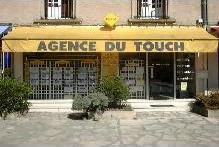 agence_du_touch