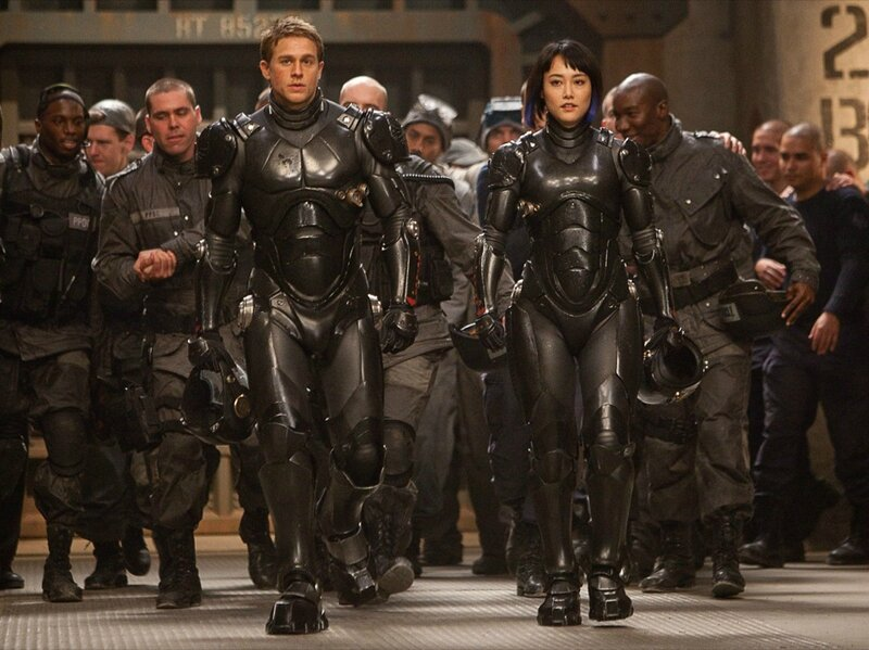 PACIFICRIM_WARNERBROS_PHOTO25_720