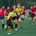 93IMG_0639T