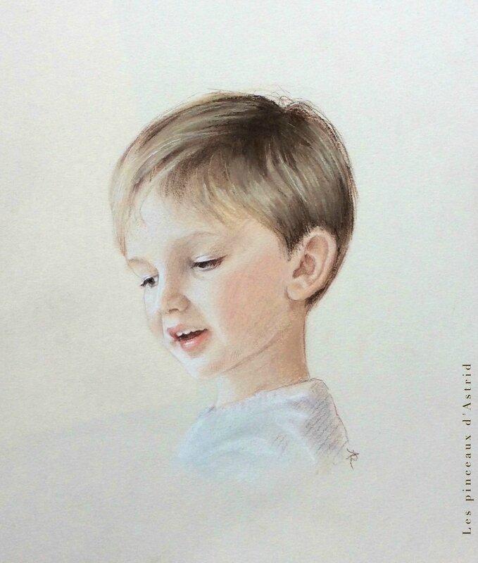 15-10 portrait Victor