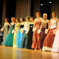 100-669-LES MISS CAPPELLOISE EN ROBE DE SOIREE