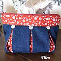trousse magali
