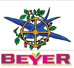 Logo_Beyer_montage