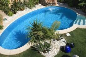 Autour de la piscine page 2 autour de la piscine Decoration autour d une piscine