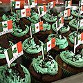 cupcakes verts2