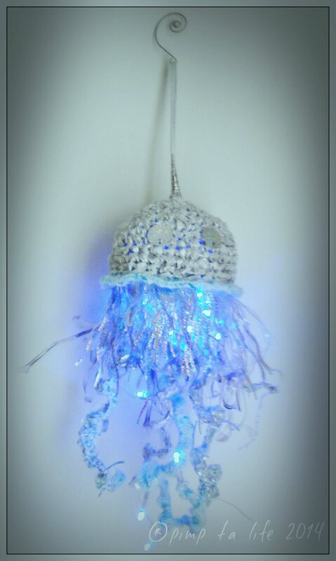 ®pimp ta life 2014 jellyfish (3)