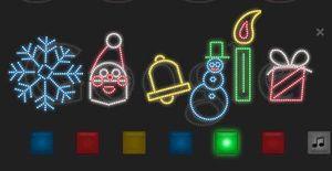 GoogleNoel2011_3