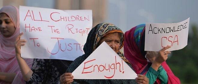 1951221lpw-1951244-article-pakistan-viols-pedophilie-video-scandale-lahore-jpg_3003613_660x281