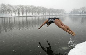 bain_eau_glacee_chine_pics_809