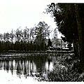 OHAIN-L'étang de La Carnaille