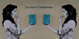 Logo lect commune